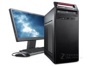 联想 扬天 A4600K(E5800/2GB/500GB)