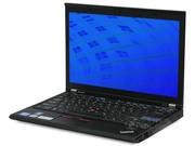 ThinkPad X220i(4286A41)