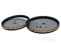 NiSi 金环超级镀膜LR CPL圆偏光镜
