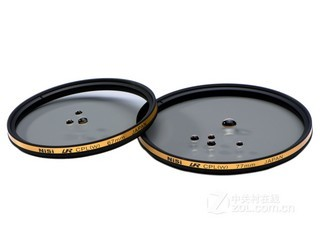 NiSi 金环超级镀膜LR CPL圆偏光镜(67mm)