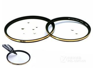 NiSi 金环超级镀膜LR UV镜(82mm)