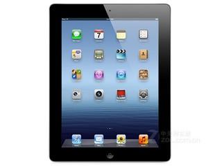 苹果The new iPad(64GB/Cellular)