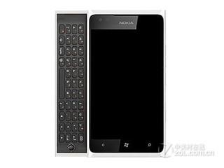 诺基亚Lumia 1000