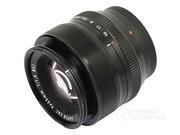 富士俱乐部 富士 XF35mm f/1.4 R 免费摄影培训课程 电话15168806708 刘经理