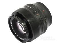 富士XF 35mm f/1.4 R