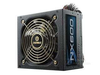 安耐美NX600(ENP600AWT NX)