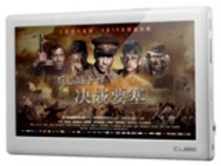 酷比魔方K8HDT(8GB)