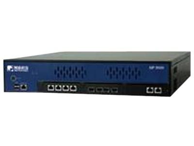 网康 NI5000-50