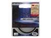 肯高MC UV(O)(49mm)