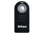 尼康ML-L3 无线遥控器