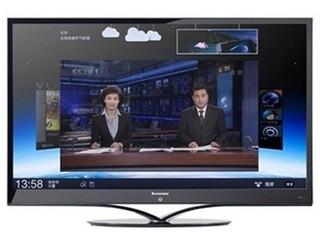 联想智能电视55K91