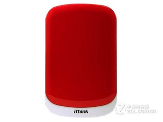 Ithink B52 USB3.0 750GB