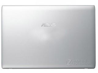 华硕EeePC 1225B(E-450/2GB/500GB)银色