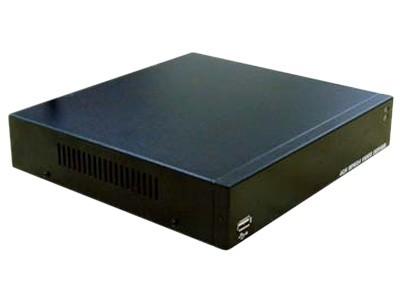 D-Link DVS-N3040