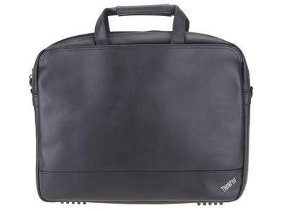 ThinkPad 原装笔记本电脑包(78Y5371)