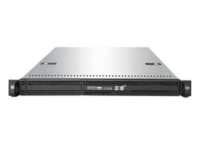 正睿 I11S3-4592E(Xeon E3-1230 v2/4GB/256GB)
