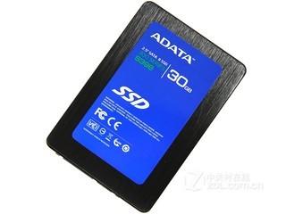 威刚S396(30GB)