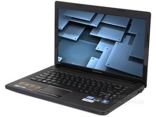 联想G480A-IFI(金属灰)
