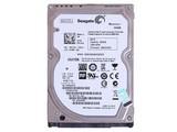 希捷Momentus 500GB 7200转 16MB SATA2(ST9500423AS)