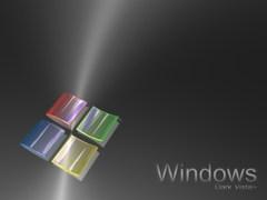 Vista的诱惑 四款1GB内存笔记本推荐