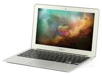 苹果 MacBook Air(MD224CH/A)