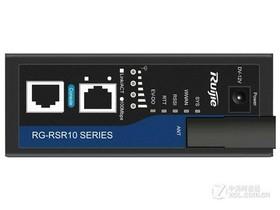 锐捷网络RG-RSR10-01G
