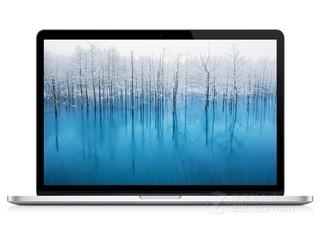苹果MacBook Pro(MC976CH/A)