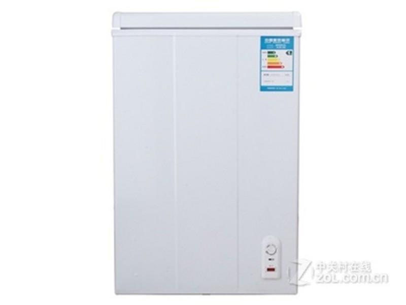 2021好用的冷冻柜推荐?