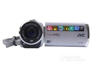 JVC GZ-EX275AC