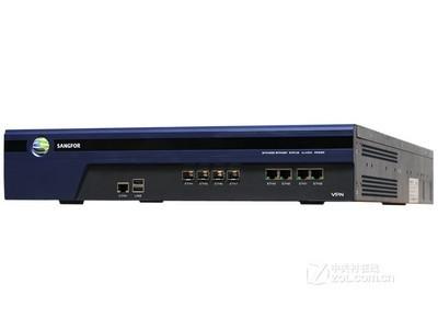 深信服 VPN-4050