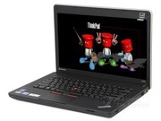 ThinkPad 翼430(3254A51)