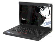 ThinkPad 翼430(3254A55)