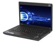 ThinkPad 翼430(3254AB2)