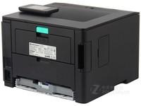 HP M401dn黑白激光打印機云南3150元