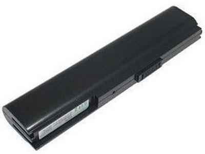 联想 N10E(N10VN27E)笔记本原装电池