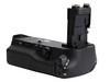 品色E11 For Canon 5D Mark III 电池盒兼手柄