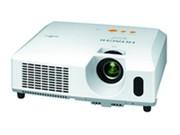 日立HCP-630X投影机商务教育培训 新品D330X代替