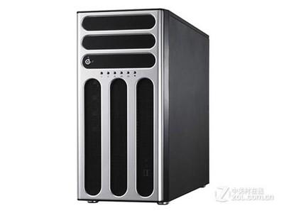 华硕 TS300-E7/PS4(Xeon E3-1240 v2/4GB/500GB)