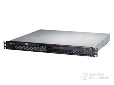 华硕 RS100-E7/PI2(Xeon E3-1220 v2/2GB/500GB)