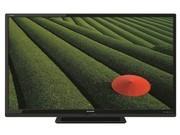 夏普 LCD-40DS30A