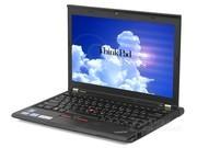 限时抢购 ThinkPad新品X230-A71,1.5kg轻薄便携12.5吋,I3-2370 2G 500G仅售5499