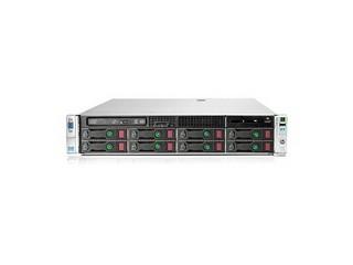 HP DL388e Gen8