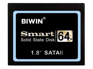 佰维A512系列(16GB)