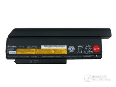 ThinkPad 0A36283(X220/9芯)