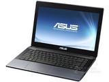 华硕 K45E45DR-SL(2GB/500GB)