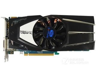 蓝宝石HD6850 Vapor-X
