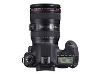 佳能6D数码相机苏宁易购618年中大促8399元