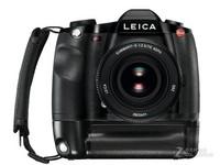 Leica/徕卡S 君峰 -E 中幅  天猫69299元