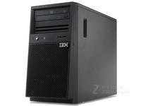 联想 System x3100 M4(2582B2C)