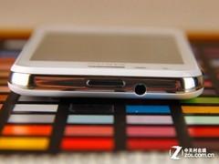 1GHz双卡双拍照安卓4.0 明泰N909评测
